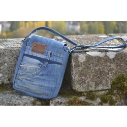 Sac Coneflower Jean