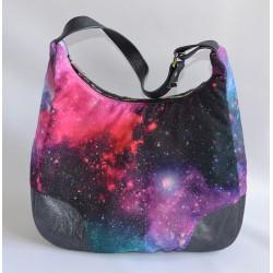 Sac Astrid Galaxy